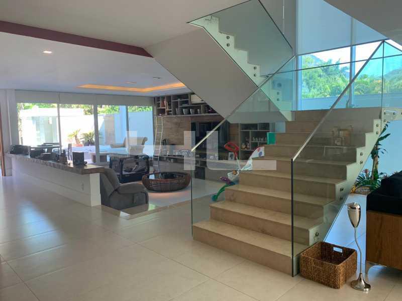 11 - Casa em Condomínio 3 quartos à venda Rio de Janeiro,RJ - R$ 4.490.000 - 00991CA - 12