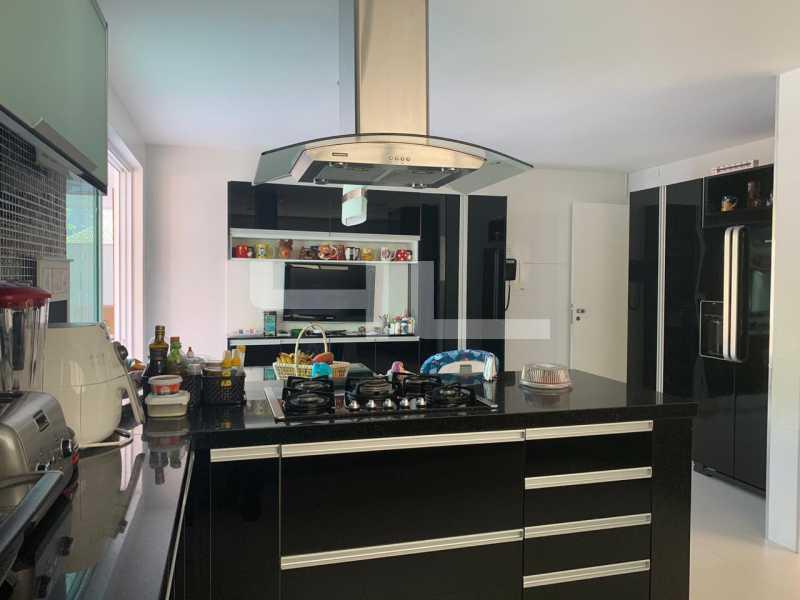 28 - Casa em Condomínio 3 quartos à venda Rio de Janeiro,RJ - R$ 4.490.000 - 00991CA - 29