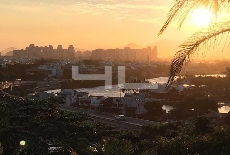 0001 - Terreno Multifamiliar à venda Rio de Janeiro,RJ - R$ 1.799.000 - 00998TE - 1