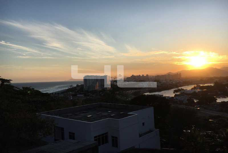0003 - Terreno Multifamiliar à venda Rio de Janeiro,RJ - R$ 1.799.000 - 00998TE - 4
