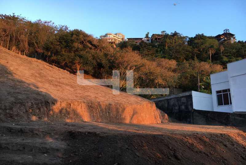 0006 - Terreno Multifamiliar à venda Rio de Janeiro,RJ - R$ 1.799.000 - 00998TE - 7