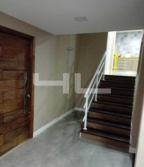 0002 - Casa em Condomínio 3 quartos à venda Mangaratiba,RJ - R$ 1.150.000 - 01001CA - 3