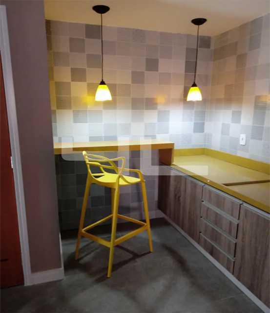 0003 - Casa em Condomínio 3 quartos à venda Mangaratiba,RJ - R$ 1.150.000 - 01001CA - 4