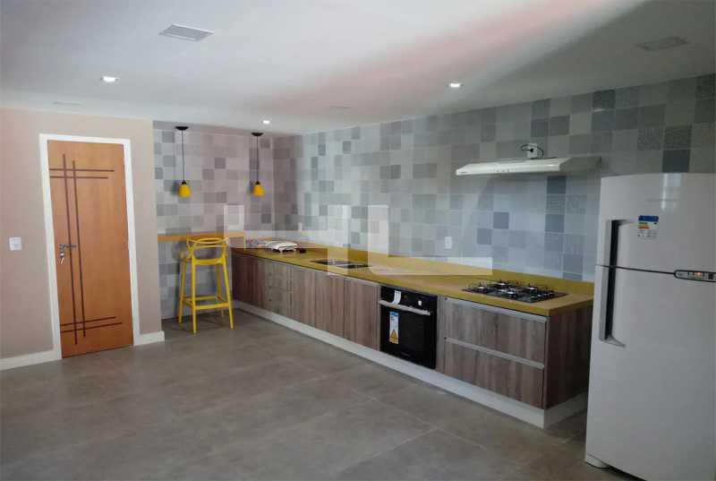0004 - Casa em Condomínio 3 quartos à venda Mangaratiba,RJ - R$ 1.150.000 - 01001CA - 5