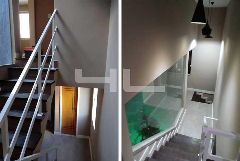 0008 - Casa em Condomínio 3 quartos à venda Mangaratiba,RJ - R$ 1.150.000 - 01001CA - 9