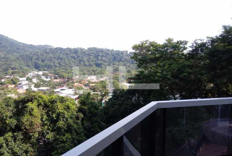 0009 - Casa em Condomínio 3 quartos à venda Mangaratiba,RJ - R$ 1.150.000 - 01001CA - 10