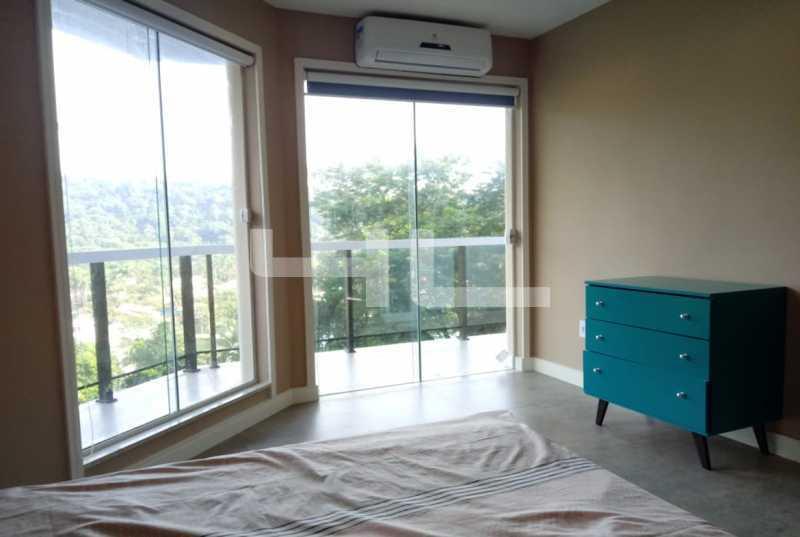 0010 - Casa em Condomínio 3 quartos à venda Mangaratiba,RJ - R$ 1.150.000 - 01001CA - 11