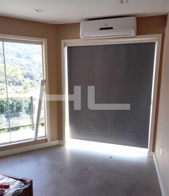 0011 - Casa em Condomínio 3 quartos à venda Mangaratiba,RJ - R$ 1.150.000 - 01001CA - 12
