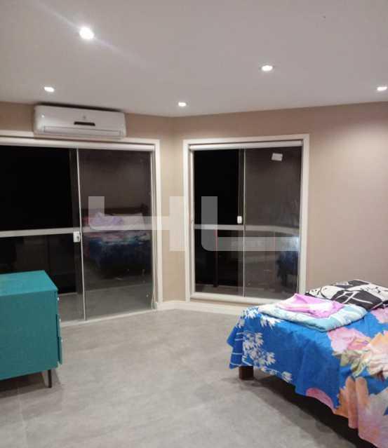 0012 - Casa em Condomínio 3 quartos à venda Mangaratiba,RJ - R$ 1.150.000 - 01001CA - 13