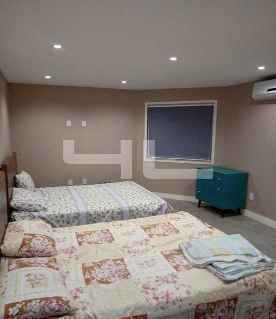 0013 - Casa em Condomínio 3 quartos à venda Mangaratiba,RJ - R$ 1.150.000 - 01001CA - 14