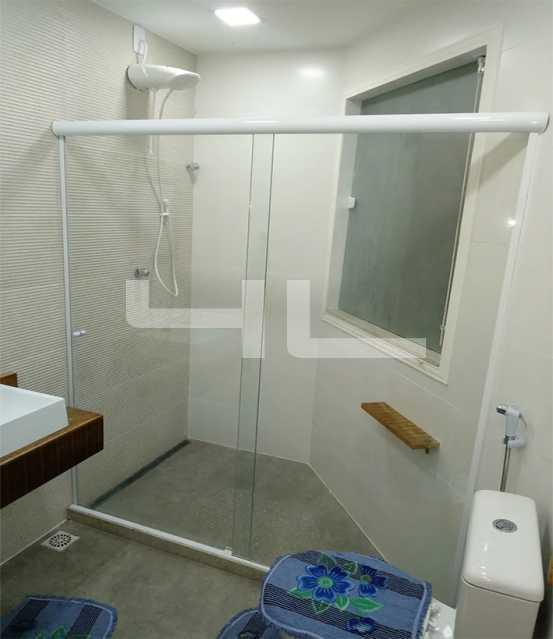 0014 - Casa em Condomínio 3 quartos à venda Mangaratiba,RJ - R$ 1.150.000 - 01001CA - 15