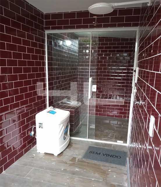 0015 - Casa em Condomínio 3 quartos à venda Mangaratiba,RJ - R$ 1.150.000 - 01001CA - 16