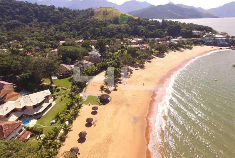 0016 - Casa em Condomínio 3 quartos à venda Mangaratiba,RJ - R$ 1.150.000 - 01001CA - 17