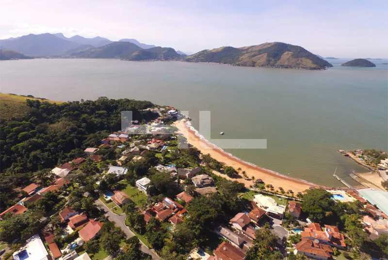0020 - Casa em Condomínio 3 quartos à venda Mangaratiba,RJ - R$ 1.150.000 - 01001CA - 21