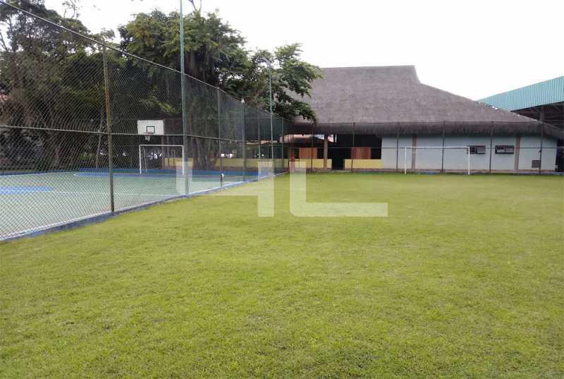 0021 - Casa em Condomínio 3 quartos à venda Mangaratiba,RJ - R$ 1.150.000 - 01001CA - 22