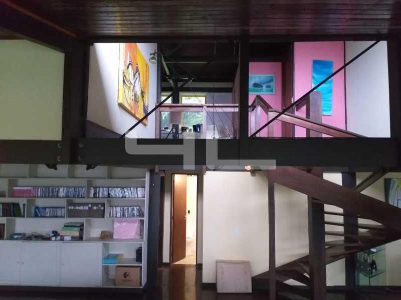 2 - Casa em Condomínio 6 quartos à venda Angra dos Reis,RJ - R$ 1.680.000 - 01011CA - 4