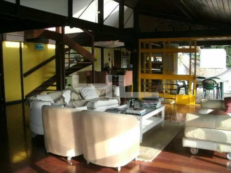 4 - Casa em Condomínio 6 quartos à venda Angra dos Reis,RJ - R$ 1.680.000 - 01011CA - 5