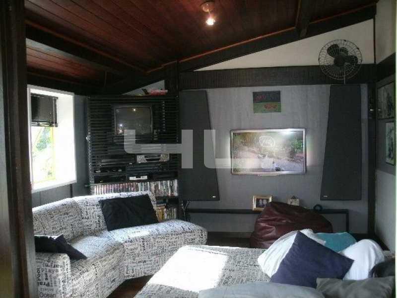 14 - Casa em Condomínio 6 quartos à venda Angra dos Reis,RJ - R$ 1.680.000 - 01011CA - 15