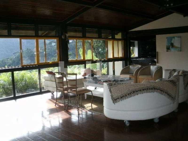 5 - Casa em Condomínio 6 quartos à venda Angra dos Reis,RJ - R$ 1.680.000 - 01011CA - 6