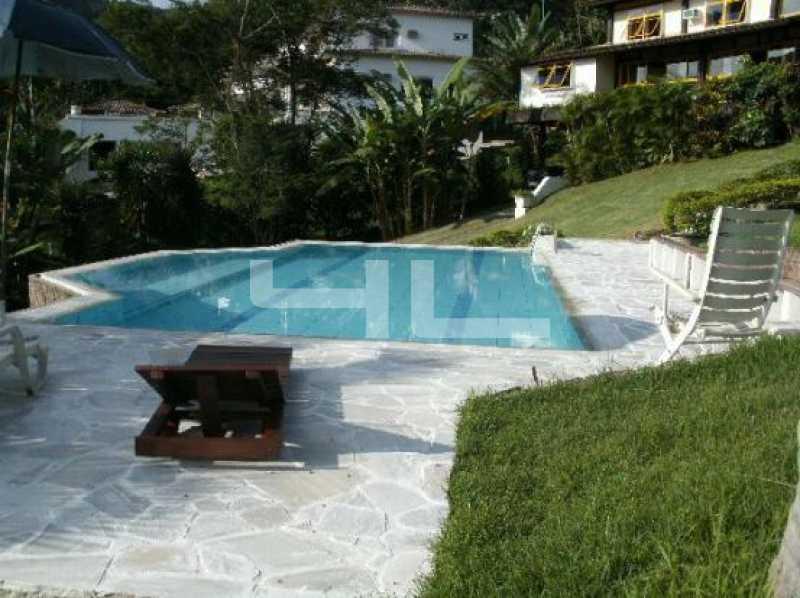 7 - Casa em Condomínio 6 quartos à venda Angra dos Reis,RJ - R$ 1.680.000 - 01011CA - 8