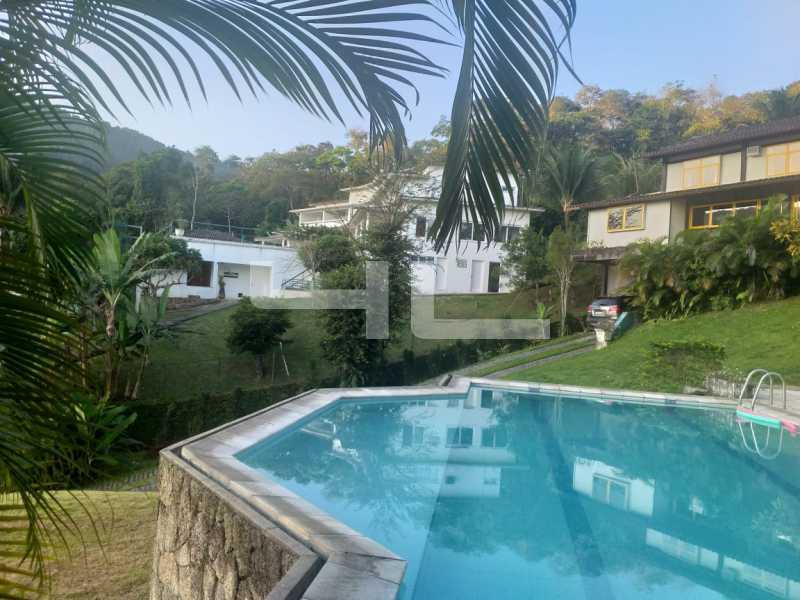 6 - Casa em Condomínio 6 quartos à venda Angra dos Reis,RJ - R$ 1.680.000 - 01011CA - 7
