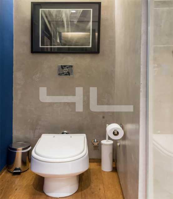 IPANEMA - Apartamento 2 quartos à venda Rio de Janeiro,RJ - R$ 2.190.000 - 01009AP - 14