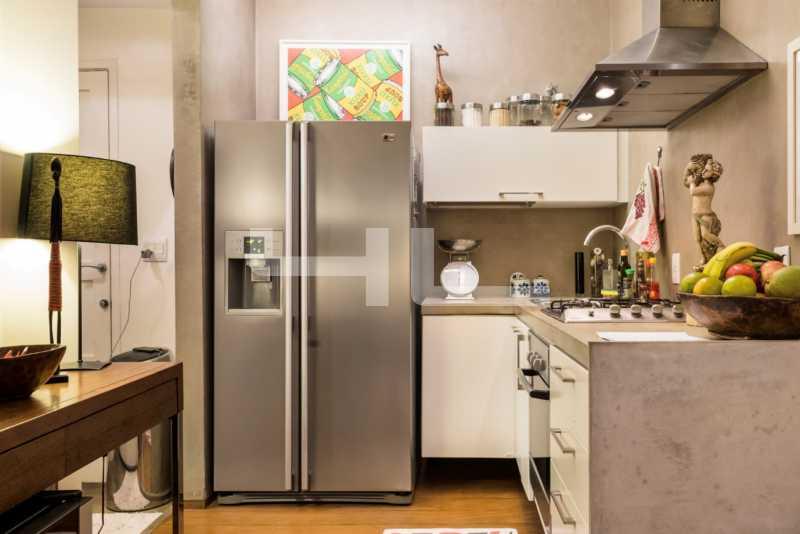 IPANEMA - Apartamento 2 quartos à venda Rio de Janeiro,RJ - R$ 2.190.000 - 01009AP - 4