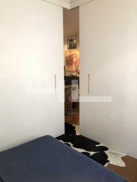 IPANEMA - Apartamento 2 quartos à venda Rio de Janeiro,RJ - R$ 2.190.000 - 01009AP - 9