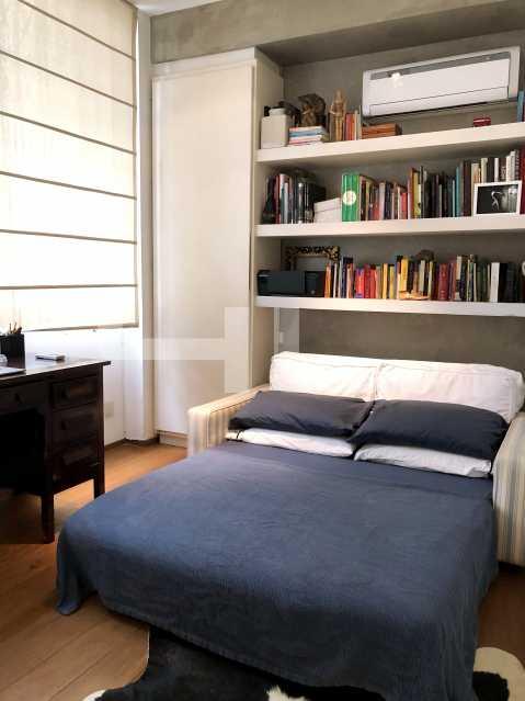 IPANEMA - Apartamento 2 quartos à venda Rio de Janeiro,RJ - R$ 2.190.000 - 01009AP - 8