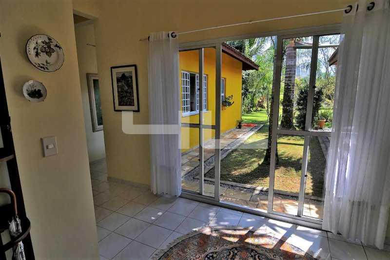 Marina Porto Bracuhy - Casa em Condomínio 3 quartos à venda Angra dos Reis,RJ - R$ 2.170.000 - 01016CA - 11