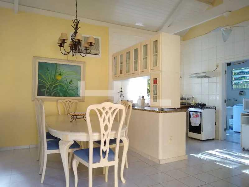 Marina Porto Bracuhy - Casa em Condomínio 3 quartos à venda Angra dos Reis,RJ - R$ 2.500.000 - 01016CA - 10