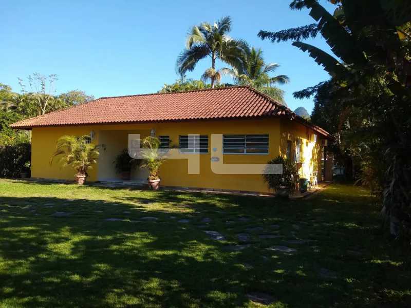 Marina Porto Bracuhy - Casa em Condomínio 3 quartos à venda Angra dos Reis,RJ - R$ 2.500.000 - 01016CA - 15