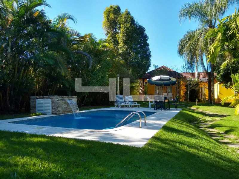 Marina Porto Bracuhy - Casa em Condomínio 3 quartos à venda Angra dos Reis,RJ - R$ 2.500.000 - 01016CA - 4