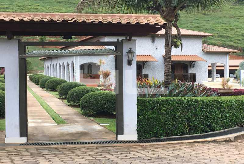 0001 - Sítio 12054m² à venda São Miguel do Anta,MG - R$ 4.800.000 - 01014CA - 1