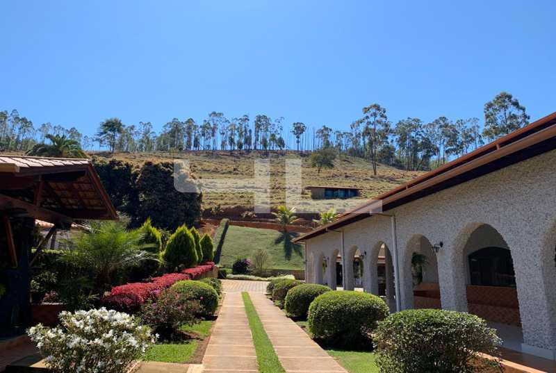 0005 - Sítio 12054m² à venda São Miguel do Anta,MG - R$ 4.800.000 - 01014CA - 6