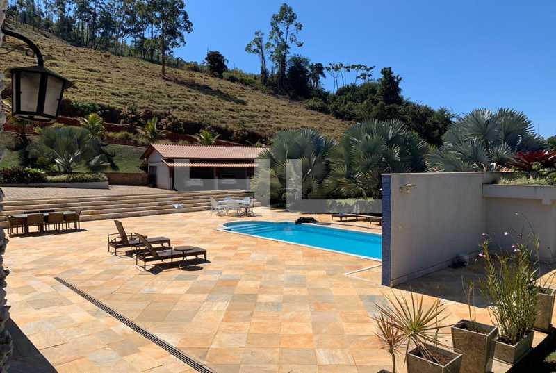 0006 - Sítio 12054m² à venda São Miguel do Anta,MG - R$ 4.800.000 - 01014CA - 7