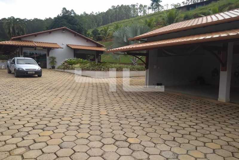 0010 - Sítio 12054m² à venda São Miguel do Anta,MG - R$ 4.800.000 - 01014CA - 11