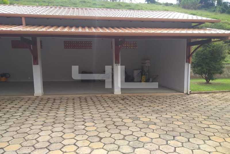 0012 - Sítio 12054m² à venda São Miguel do Anta,MG - R$ 4.800.000 - 01014CA - 13