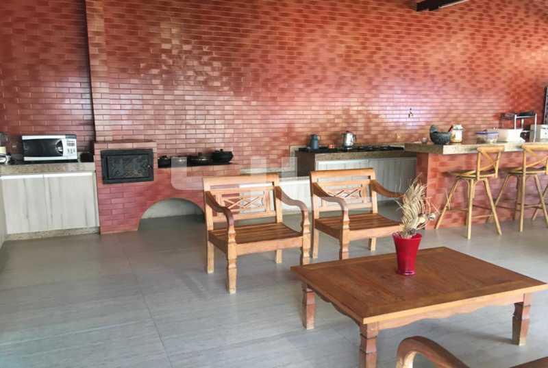 0015 - Sítio 12054m² à venda São Miguel do Anta,MG - R$ 4.800.000 - 01014CA - 16