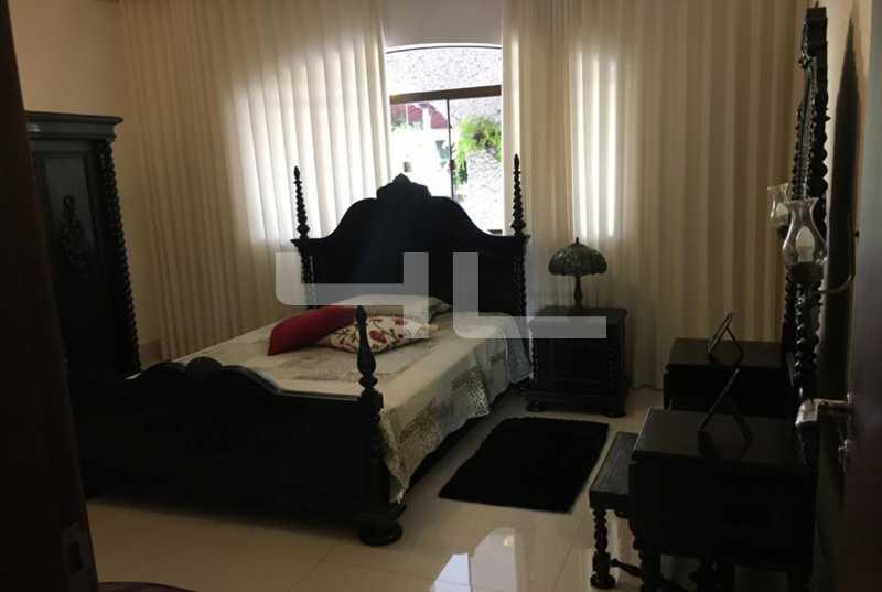 0023 - Sítio 12054m² à venda São Miguel do Anta,MG - R$ 4.800.000 - 01014CA - 24