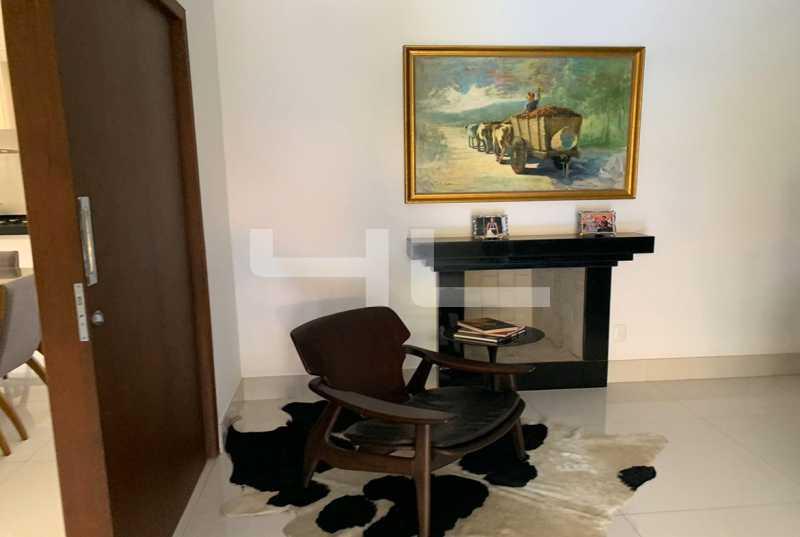0026 - Sítio 12054m² à venda São Miguel do Anta,MG - R$ 4.800.000 - 01014CA - 27