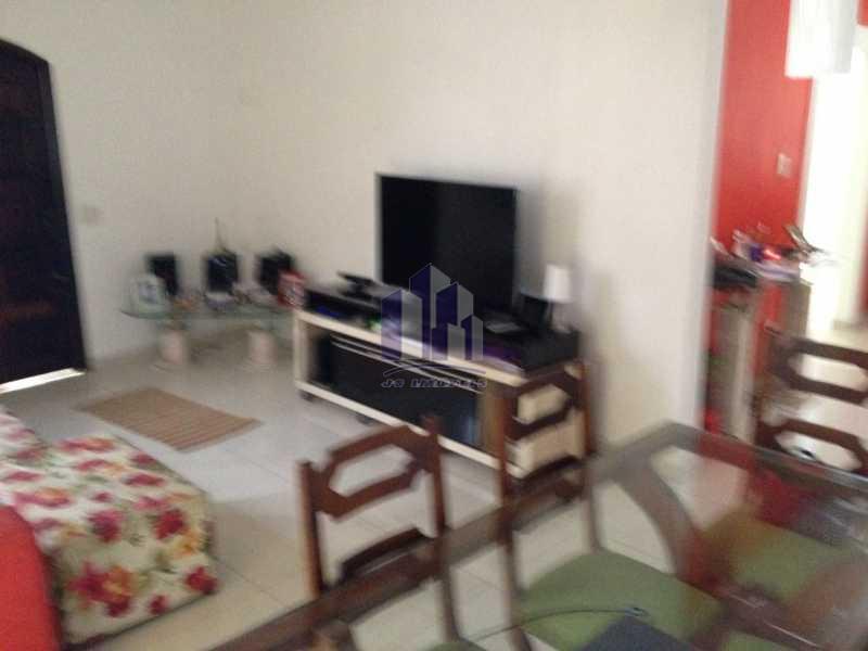 WhatsApp Image 2017-03-07 at 1 - Casa em Condominio Pechincha,Rio de Janeiro,RJ À Venda,4 Quartos,320m² - TACN40003 - 24