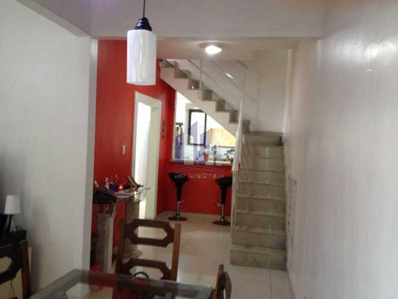 WhatsApp Image 2017-03-07 at 1 - Casa em Condominio Pechincha,Rio de Janeiro,RJ À Venda,4 Quartos,320m² - TACN40003 - 25