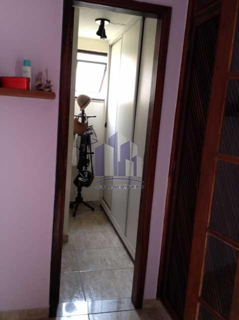 WhatsApp Image 2017-03-07 at 2 - Casa em Condominio Pechincha,Rio de Janeiro,RJ À Venda,4 Quartos,320m² - TACN40003 - 28