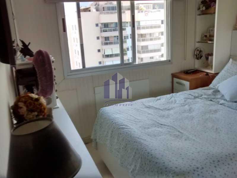 IMG_20160419_120203546_HDR - Imóvel Cobertura À VENDA, Jacarepaguá, Rio de Janeiro, RJ - TACO30001 - 22
