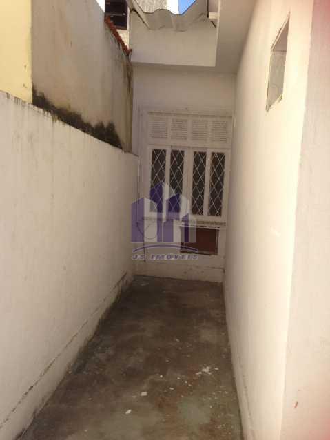 WhatsApp Image 2017-06-08 at 1 - Imóvel Casa em Condominio PARA ALUGAR, Pechincha, Rio de Janeiro, RJ - TACN30018 - 8