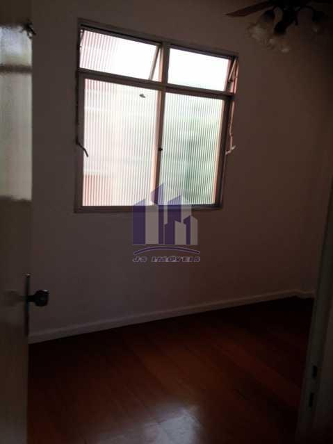 WhatsApp Image 2017-06-08 at 1 - Imóvel Casa em Condominio PARA ALUGAR, Pechincha, Rio de Janeiro, RJ - TACN30018 - 20