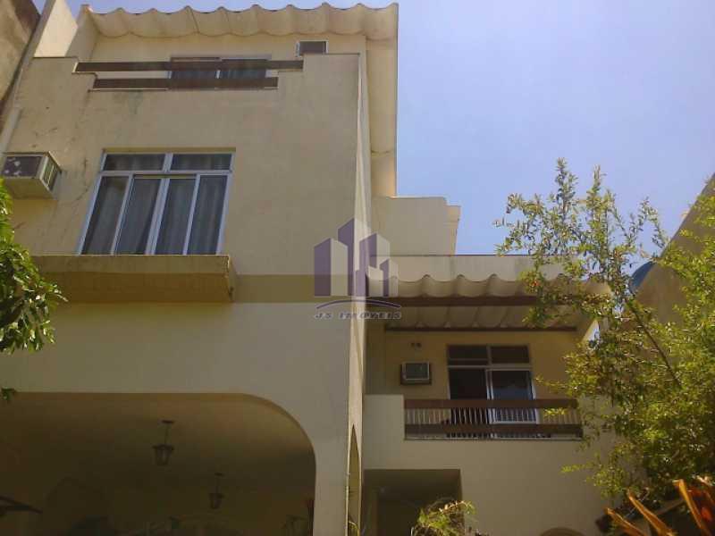 1338_5835dcd12e6d2. - Casa em Condominio Freguesia (Jacarepaguá),Rio de Janeiro,RJ À Venda,3 Quartos,138m² - TACN30019 - 5