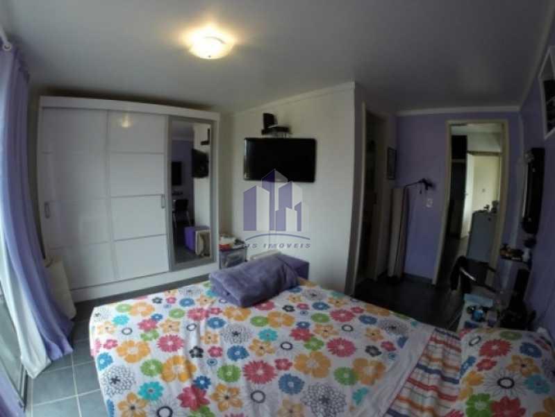 1338_5835dce7841d4 - Casa em Condominio Freguesia (Jacarepaguá),Rio de Janeiro,RJ À Venda,3 Quartos,138m² - TACN30019 - 10