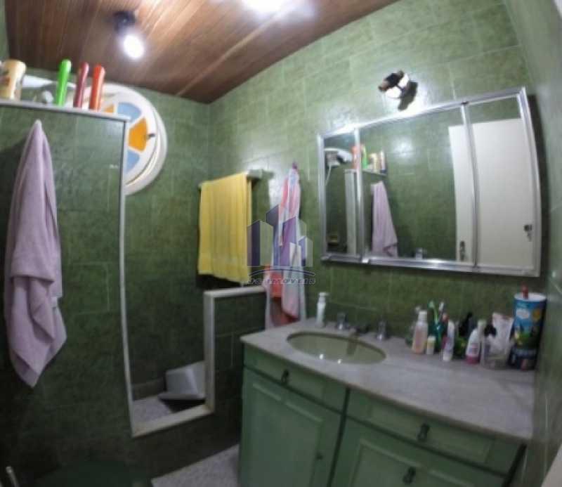 1338_5835dcfb06e39 - Casa em Condominio Freguesia (Jacarepaguá),Rio de Janeiro,RJ À Venda,3 Quartos,138m² - TACN30019 - 11